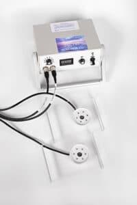 Gemini Photonic Detox Bath